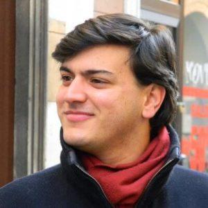 André Dias Correia