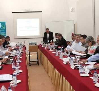 Em debate durante o Fórum da Arrábida 2012 organizado pela APDSI