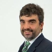 António Alvarenga