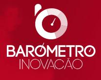 Logo do Barómetro Inovação COTEC