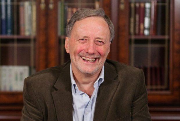 David Gurteen