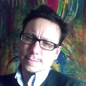 José Carlos Mota
