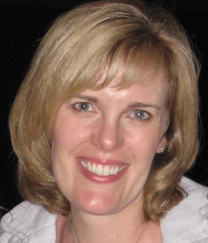 Laurie Buczek