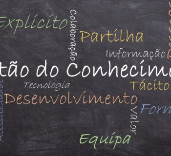 Imagem do artigo de André Dias Correia
