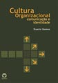 Cultura Organizacional - capa