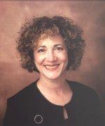 Jessica Lipnack