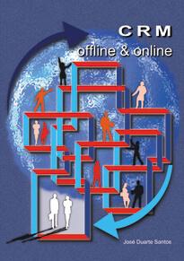 CRM offline & online - capa