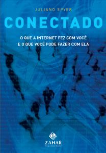 Conectado (Spyer 2007) - capa