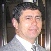 José António Henriques Dinis