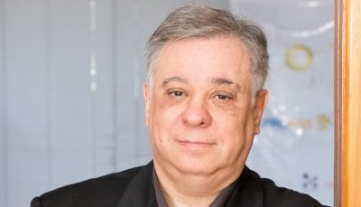 Jerônimo Lima