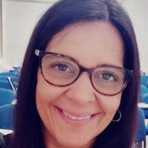 Luciana Hahn Menezes