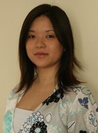 Patricia Yamakawa Yoshioka