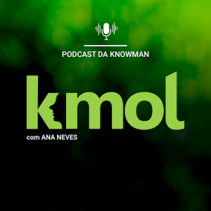 Imagem do podcast KMOL