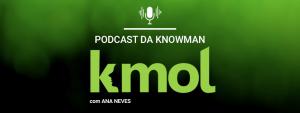 podcast KMOL