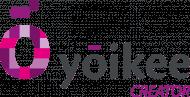 Logo da Yoikee Creator