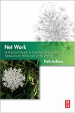 Net Work - capa