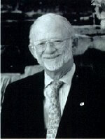 Robert Buckman