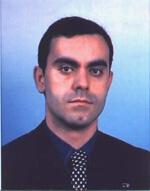 José Manuel Canavarro