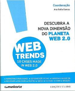 Web Trends (Ana Sofia Gomes 2010)