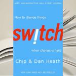 Switch - capa do livro