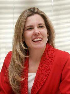 Juliana Vale Marques
