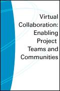 Virtual Collaboration - capa