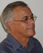 Rodrigo Magalhães