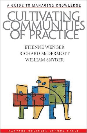 Cultivating Communities of Practice - capa